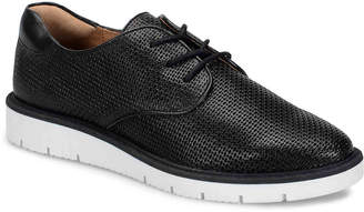 Sofft Norland Oxford - Women's