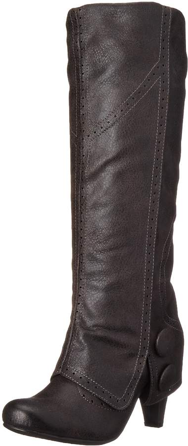 Not Rated Women's B Dad Chelsea Boot