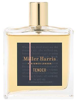 Miller Harris Tender Eau de Parfum