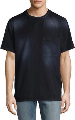MSGM Solid T-Shirt