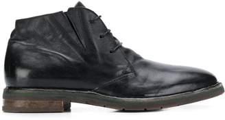 Moma Montechiodo shoes
