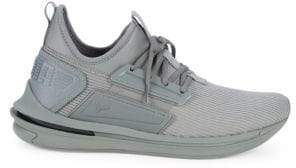 Puma Ignite Limitless Active Runners