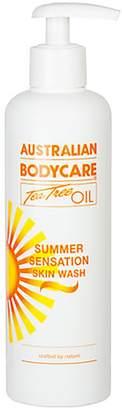 Australian Bodycare Summer Sensation Skin Wash (250ml)