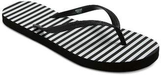 Mossimo Supply Co. Women's Letty Flip Flop Sandals Mossimo Supply Co. $3.99 thestylecure.com