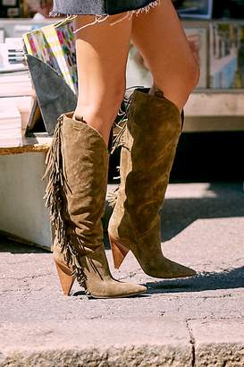 Sigerson Morrison Janey Slouch Boot