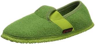 Giesswein Unisex Adults' Türnberg Low-Top Slippers