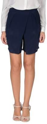 Lorena Antoniazzi Mini skirt