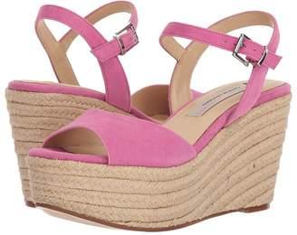Kristin Cavallari Brandie Espadrille Wedge Women's Wedge Shoes