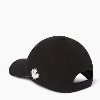 Roots Canada Baseball Cap