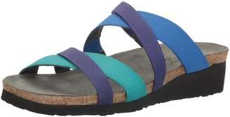 Naot Footwear Women's Roxana