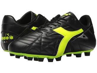 Diadora M. Winner RB Italy LT Men's Soccer Shoes