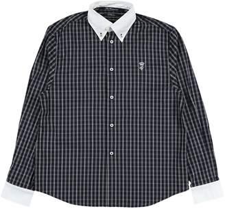 Les Copains Shirts - Item 38785939CK