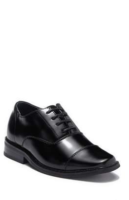 Joseph Allen Oxford Dress Shoe (Toddler & Little Kid)