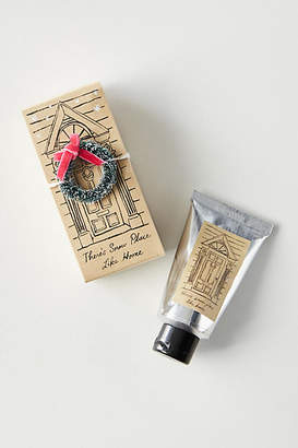 George & Viv Holiday Gifting Hand Cream