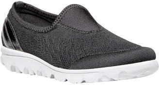 Propet TravelActiv Slip-On Sneakers