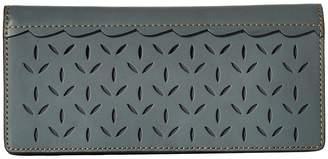 Frye Ilana Perf Slim Wallet Wallet Handbags