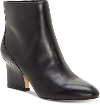 Enzo Angiolini Cadyn Boots Women Shoes