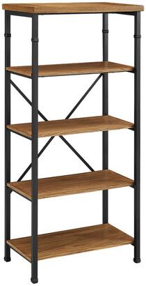 Linon Austin Bookcase
