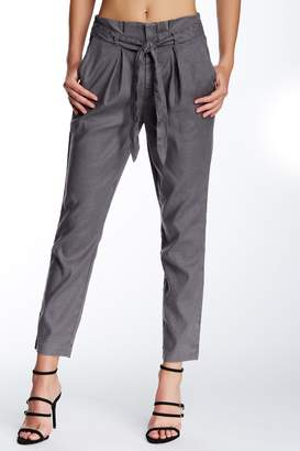 Level 99 Cynthia Trousers