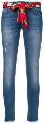 Liu Jo Ideal skinny jeans