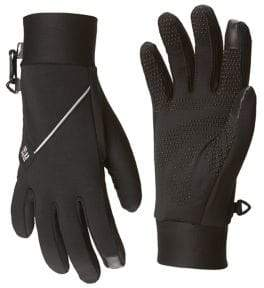 Columbia Thermal Fleece Running Gloves