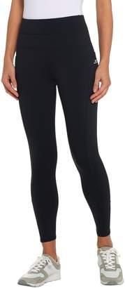 Skechers Apparel 7/8 High Waist Leggings