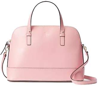 Kate Spade new york Grand Street Small Rachelle Bag