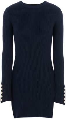Maje Sweaters - Item 39843816