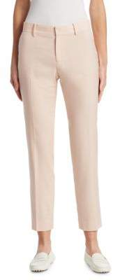 Ralph Lauren Thompson Cropped Pants