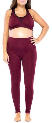 Electric Yoga Get it Together Leggings (Maternity)