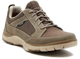 Rockport Kingstin Blucher Sneaker