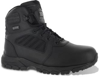 Magnum Response III 6.0 Men's Utility Boots