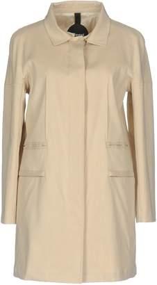 Allegri Overcoats - Item 41756034OH