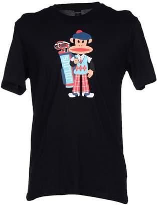 Paul Frank T-shirts - Item 37690319