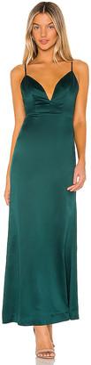 NBD Corona Gown