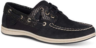 At Macy S Sperry Women Fish Boat Shoes