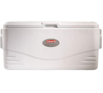 Coleman 100 Qt. Xtreme Plus Marine Heavy Duty Cooler