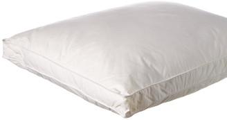 Belle Epoque Kiss Of Down Pillow