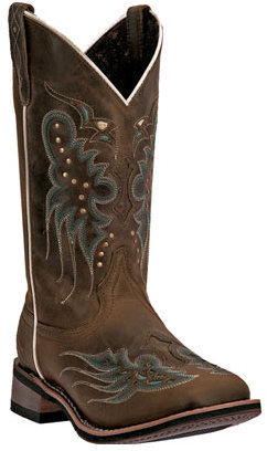 Women's Laredo Sadie Cowgirl Boot 5673