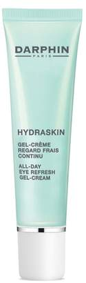 Darphin Hydraskin All-Day Eye Refresh Gel-Cream