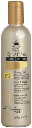 KeraCare by Avlon Natural Textures Cleansing Cream Shampoo