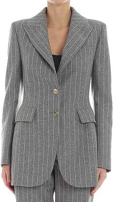 Ermanno Scervino Jacket Jacket Women