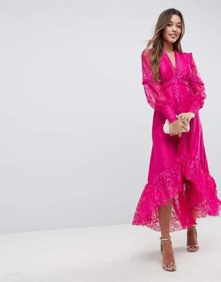 High Low Dresses Uk Shopstyle Uk