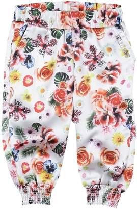 GUESS Casual pants - Item 13076378