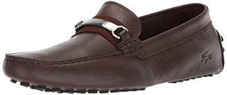 Lacoste Men's ANSTED Driving Style Loafer