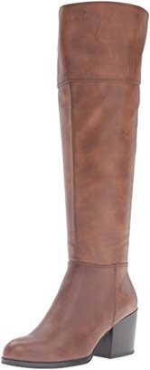 Madden Girl Women's Wendiee Riding Boot $89.95 thestylecure.com