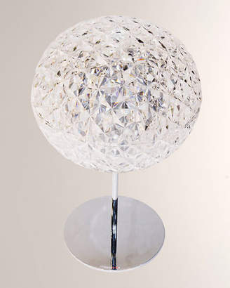 Kartell Planet Stand Lamp