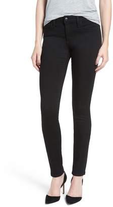 Joe's Jeans 'Flawless - Twiggy' Skinny Jeans