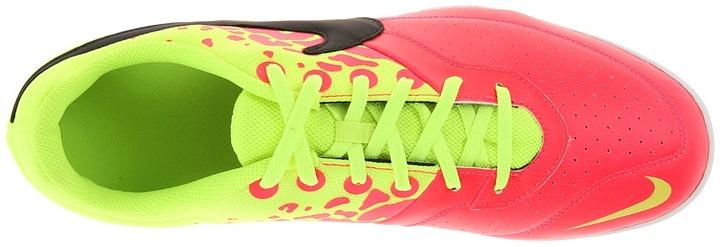 Nike Elastico II