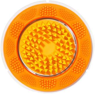 clarisonic Sonic Exfoliator Brush Head